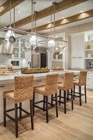 kitchen bar ideas inspiration of kitchen bar chairs with best 25 bar stools kitchen