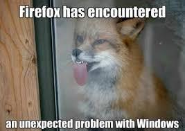 Meme Puns - 18 terrible yet hilarious animal puns funny babamail