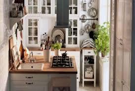 idee arredamento cucina piccola idee cucina piccola idee di design per la casa gayy us