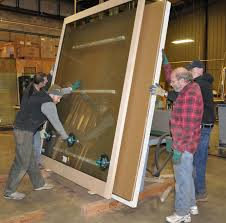 series 600 multi slide aluminum door systems doors on beach house