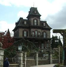 abandoned mansions for sale cheap via http arsenicwitchery blogspot com all hallows eve