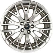 wheel mustang ford mustang wheels rims wheel stock oem replacement