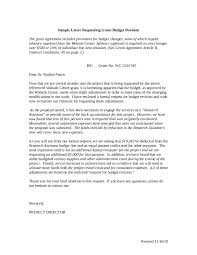 Format For A Complaint Letter formal letter template how to write a formal letter