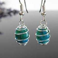 best earrings for sensitive ears 314 best earrings for sensitive ears images on free
