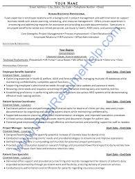 custom critical essay ghostwriting website ca cheap dissertation