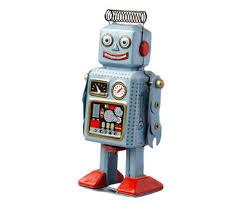 agreement development mining robots mining