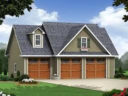 carriage house plans 3 car garage apartment plan 001g 0004 at