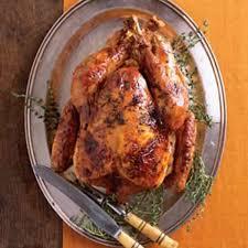 big bird small price thanksgiving rachael every day