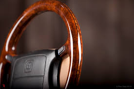 bentley steering wheels bentley azure mega wheel u2014 automotive woodwork