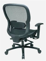 500 Lb Capacity Office Chair Inspirational 500 Lb Capacity Fice