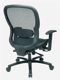 500 Lb Capacity Office Chair Inspirational 500 Lb Capacity Fice