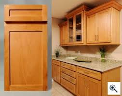 Ready To Finish Cabinets by Rta Kitchen Cabinets Kitchen Styles Kitchen Cabinet Depot