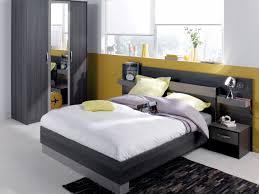 conforama chambre à coucher chambre chambre a coucher conforama fantastique chambre a coucher