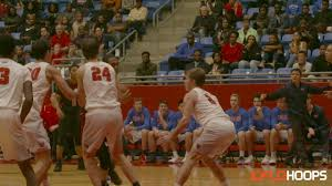 findlay prep wins overtime shoot out thanksgiving hoopfest day
