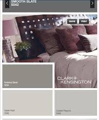 ace hardware clark kensington paint and primer in one nice color