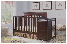 Convertible Cribs With Changing Table And Drawers Dresser 4 In 1 Crib With Changing Table And Dresser 4 In