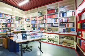 libreria giuridica torino libreria la pirola professionale fiscale giuridica torino