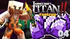 nissan armada zu verkaufen minecraft titan ii 04 titan chestplate diamanten l bumsdoggie