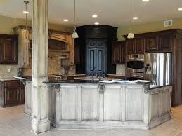 miller s custom cabinets excelsior springs mo miller s custom cabinets inc home facebook