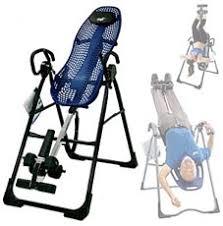 teeter hang ups ep 550 inversion table teeter hang ups ep 550 inversion therapy table best exercise