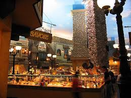 Caesars Palace Buffet Discount by Buffet Of Buffets Price Where To Buy A Pass U0026 List Of Buffets For