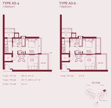 75 Sqm To Sqft Concourse Skyline 83property Com