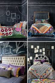 best 25 chalkboard bedroom ideas on pinterest chalkboard wall