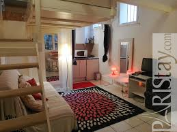 apartment cool paris apartment rentals marais decorations ideas