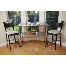 kitchen work table restaurant prep table kitchen work tables