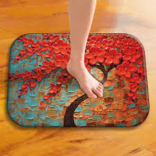 Area Rug Patterns Online Get Cheap Persian Rug Patterns Aliexpress Com Alibaba Group