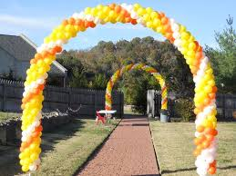 balloon delivery st louis 23 best balloon thanksgiving decor images on balloon