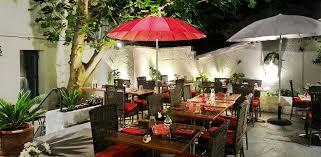 chambre d hote frontignan le goût des hôtes restaurant hôtel à frontignan près de sète