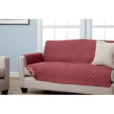 Affordable Slipcovers Bedroom The Best Selection Home Furniture Modern Design Ideas