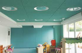 reso les plafonds bois