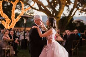 wedding dj west coast wedding dj quail ranch wedding simi valley