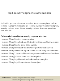 Sample Resume For Freshers It Engineers by Download Database Test Engineer Sample Resume