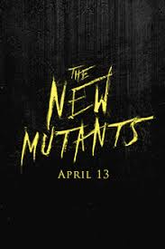the new mutants 2018 movie watch full online download hd 1080p