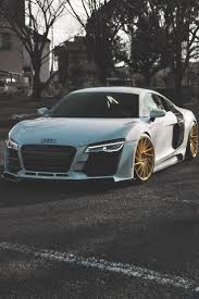 wrapped r8 the 25 best audi r8 ideas on pinterest audi cars audi v10 and