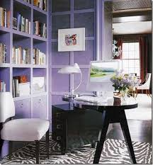 22 modern interior design ideas with purple color cool interior