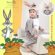 halloween costumes for bunny rabbits popular baby bunny halloween costumes buy cheap baby bunny