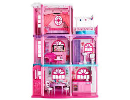 barbie dreamhouse barbie dream house for sale for 25 million parenting