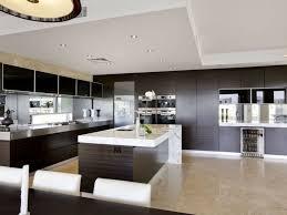 Beautiful Kitchen Island Designs Kitchen 45 Beautiful Kitchen Island Designs Kitchen Island And