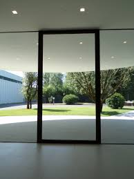 berglund architects brombal italy part uno kodak digital still camera