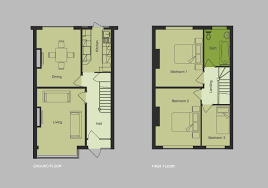 cad creations draughting u0026 design service cad floorplans