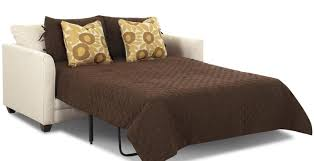 Quality Sleeper Sofas by Sofa Superb Extraordinary Reviews Sleeper Sofa Beds Enthrall