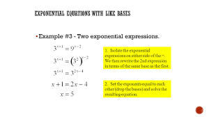 Exponential Functions Word Problems Worksheet Exponential Equation Formula Examples Jennarocca