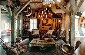 id pour refaire sa chambre delightful idee pour refaire sa chambre 9 minisouris tuto inside