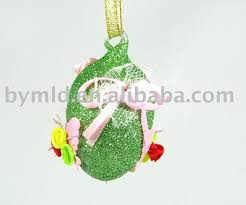 glass easter egg ornaments glass easter egg ornaments suppliers