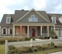 modern house exterior finishes remodeling software color