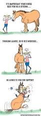 196 best cartoon comic horses images on pinterest horse humor